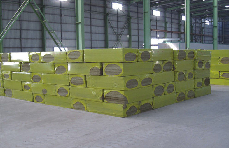 Thermal Insulation For Buildings , Foil Backed Insulation Eco Friendly